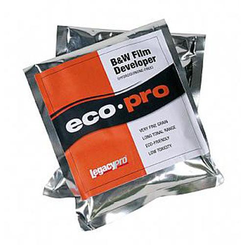 Eco Pro LegacyPro Ascorbic Acid Powder Black/ White Film 747716