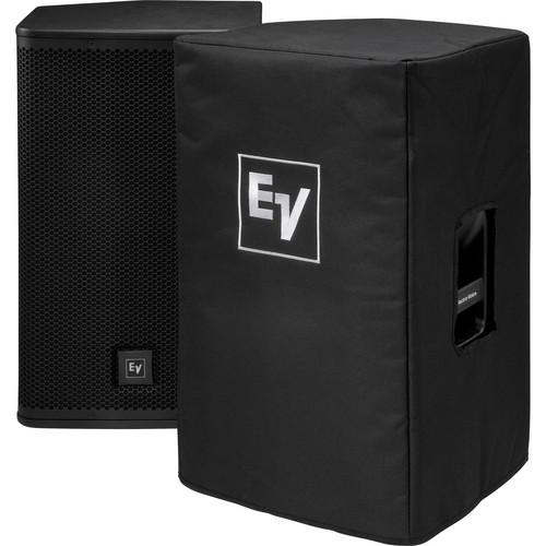 Electro-Voice Cover For ELX112 Loudspeaker F.01U.261.387