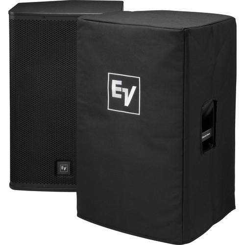 Electro-Voice Cover For ELX115 Loudspeaker F.01U.261.388
