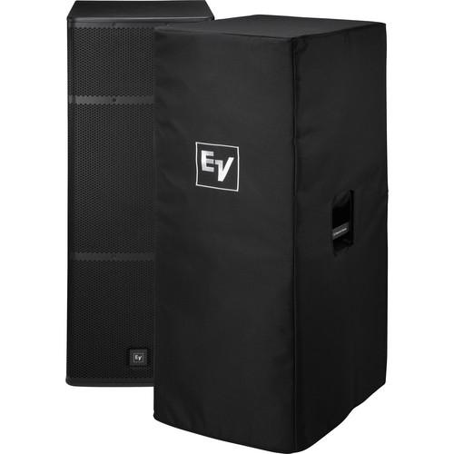Electro-Voice Cover For ELX215 Loudspeaker F.01U.261.219
