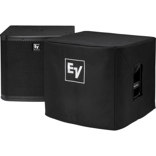 Electro-Voice Cover For ZXA1-Sub Subwoofer F.01U.261.220