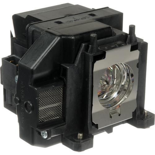 Epson ELPLP67 Replacement Projector Lamp V13H010L67