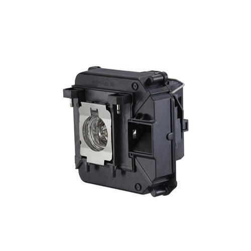 Epson ELPLP68 Replacement Projector Lamp V13H010L68