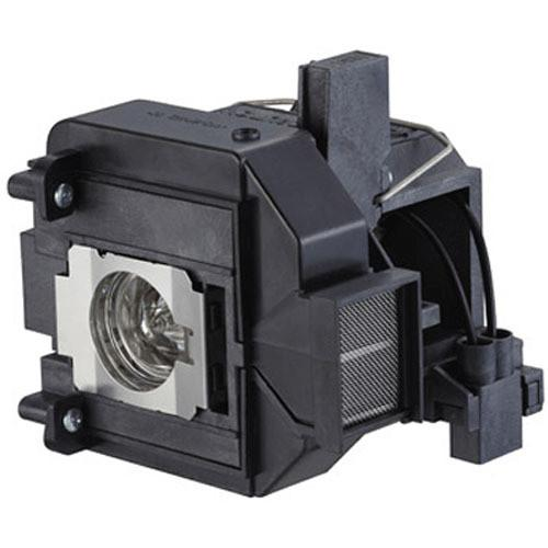 Epson ELPLP69 Replacement Projector Lamp V13H010L69