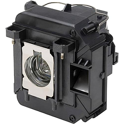 Epson V13H010L64 Replacement Projector Lamp V13H010L64