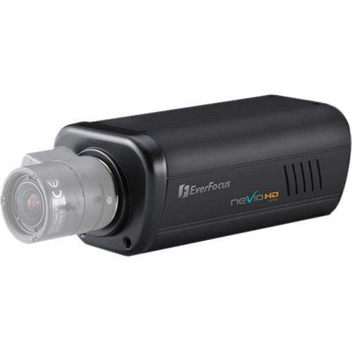 EverFocus  NevioHD 2 Megapixel IP Camera EAN3200
