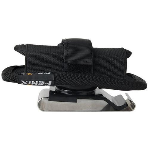 Fenix Flashlight  Flashlight Belt Clip AB02 AB02
