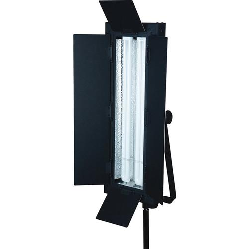 Flolight FL-110AWD Fluorescent Video Light FL-110AWD