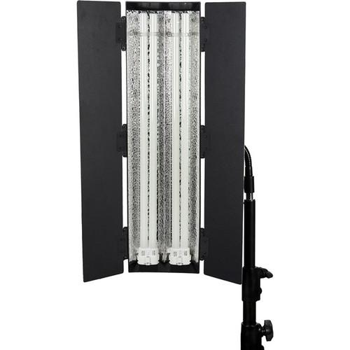Flolight FL-110HMT Economy Fluorescent Video Light FL-110HMT