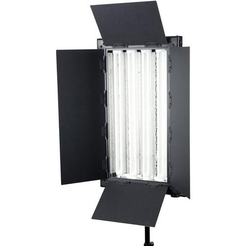 Flolight FL-220AWD Fluorescent Video Light FL-220AWD