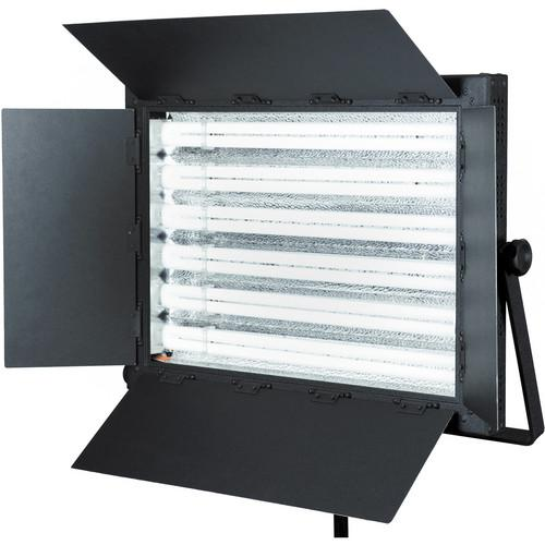 Flolight FL-330AWT Fluorescent Video Light FL-330AWT