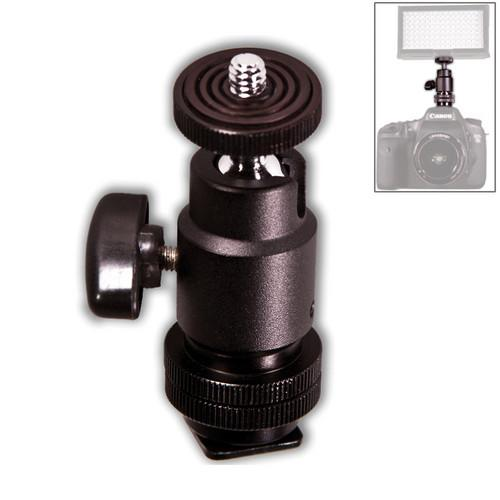 Flolight FL-Shoe Hot-Shoe Mount for MicroBeam FL-SHOE