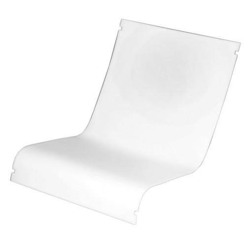 Foba DIMIA Curved Acrylic Sheet for DIMIC Table F-DIMIA