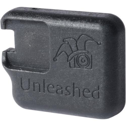 Foolography  Unleashed D90 Bluetooth Module 0030