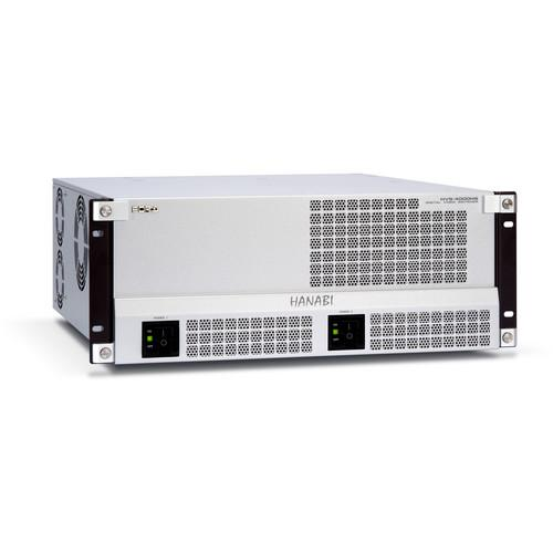 For.A HVS-4000 16 Input & 16 Output 1.5G SDI HVS-4000HS