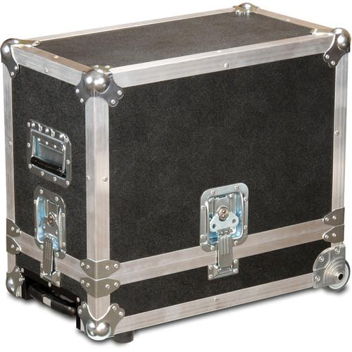 Garner  Wheeled Shipping Case For PD-4 CASE-PD4