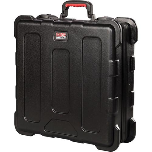 Gator Cases TSA Projector Case (Large) GAV-PROJECTOR-LG