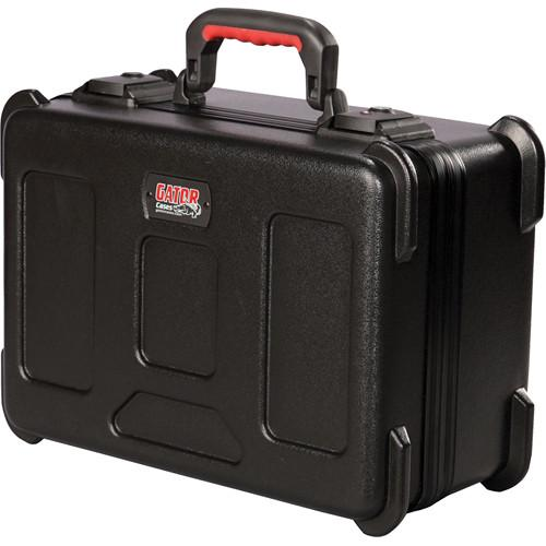 Gator Cases TSA Projector Case (Small) GAV-PROJECTOR-SM
