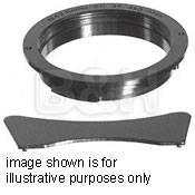 General Brand Rollei-SC Body to Universal Lens Adapter
