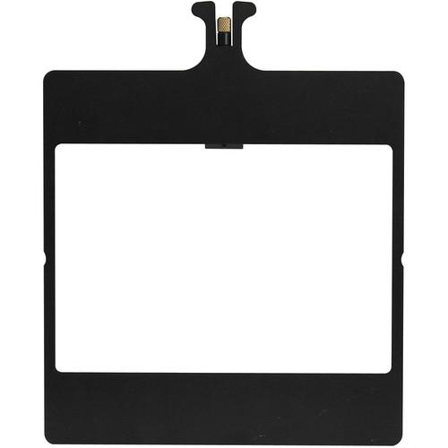 Genustech Elite Matte Box Filter Tray (Dual Size) GEM-FTPS