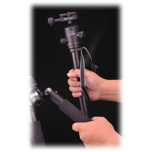 Giottos AA1271 VGR Monopod Hand Strap for Select Giottos AA1271
