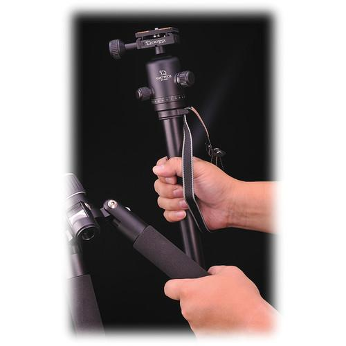 Giottos  VGR Monopod Hand Strap for VGR AA1270