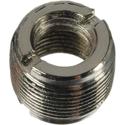 Gitzo  G1145 Bushing 10mm 3/8-5/8