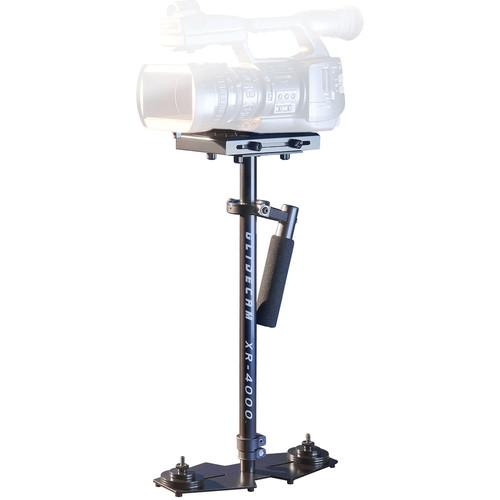 Glidecam XR-4000 Handheld Camera Stabilizer and Rapid Connect