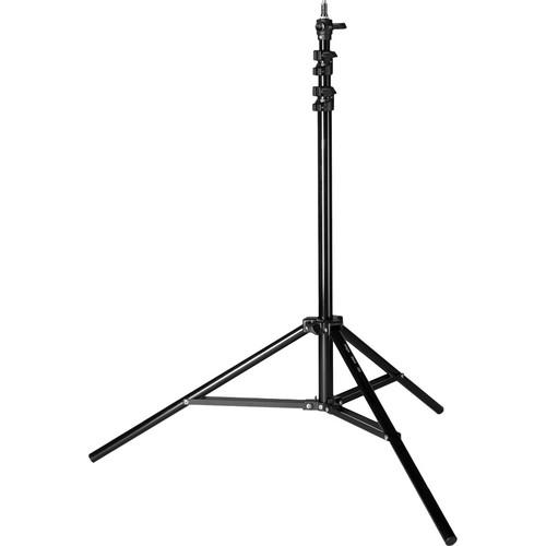 Hensel  Integra Aluminum Light Stand (6.7') 202