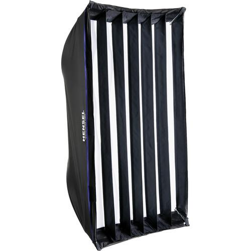 Hensel Louvers for Softbox Ultra III and IV 9701672