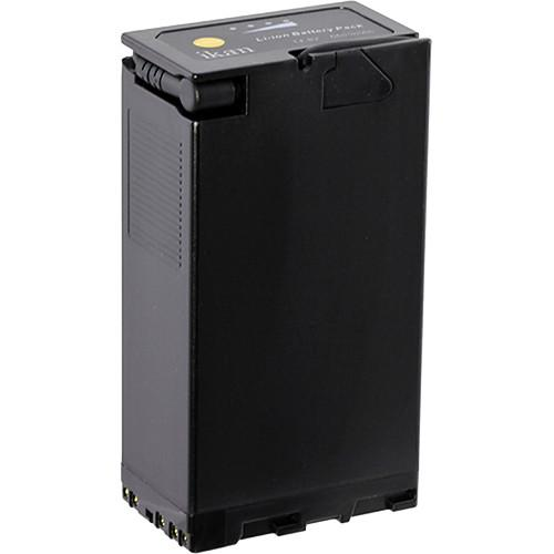 ikan BP-U Type Ultra-High Capacity Battery IBS-U95