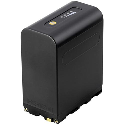 ikan IBS-1170 Sony L Series Ultra-High-Capacity Battery IBS-1170