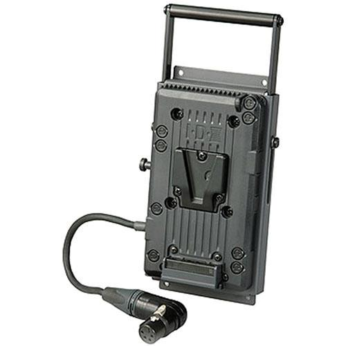 Ikegami  BB-904V Battery Bracket BB-904V