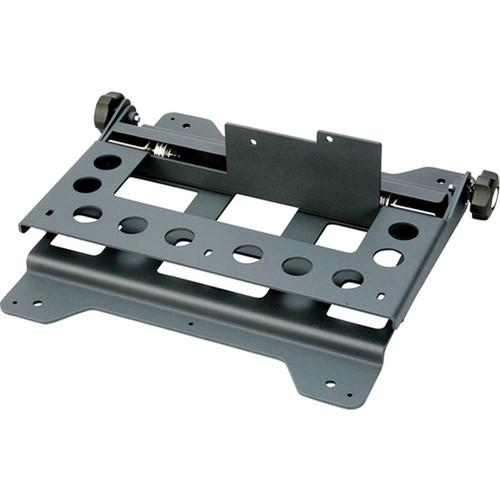 Ikegami  STD-175 Monitor Stand (Tiltable) STD-175