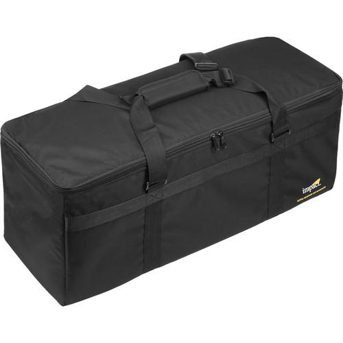 Impact Light Kit Bag (34 x 13.5 x 12