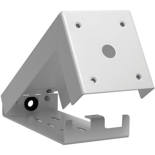 Interlogix  GEA-107 Roof-mount Adapter GEA107
