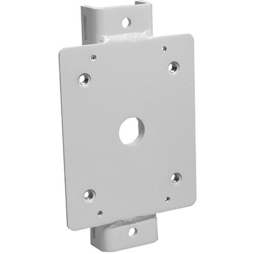 Interlogix  Pole-Mount Adaptor GEA-106