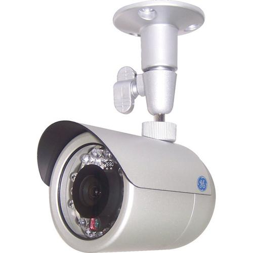 Interlogix TruVision IR Bullet Standard-resolution TVC-BIR-SR