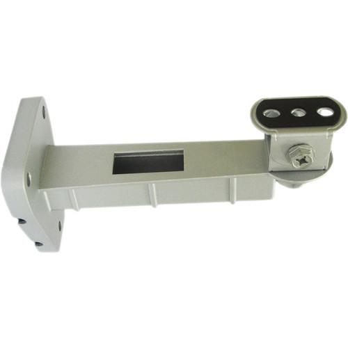 Interlogix TVC-BIR-WM Wall Mount Bracket TVC-BIR-WM