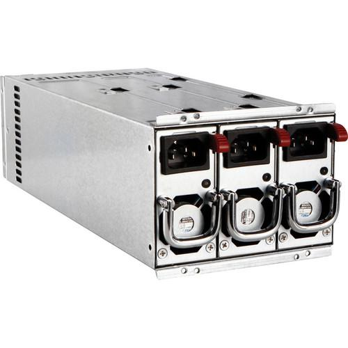 iStarUSA 950W 3U 80 Plus Redundant Power Supply IS-950R3KPD8