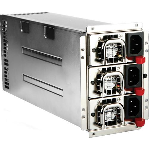 iStarUSA IS-700R3KP 700W 3U Redundant Power Supply IS-700R3KP