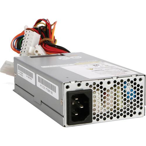 iStarUSA TC-1U18FX1 1U 180W Flex ATX Power Supply TC-1U18FX1