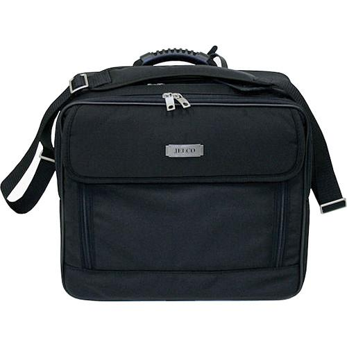 JELCO  JEL-3325CB Executive Carry Bag JEL-3325CB