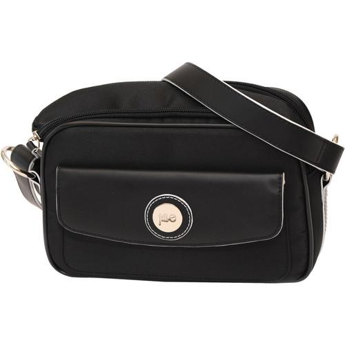 Jill-E Designs Compact System Camera Bag (Black) 340917