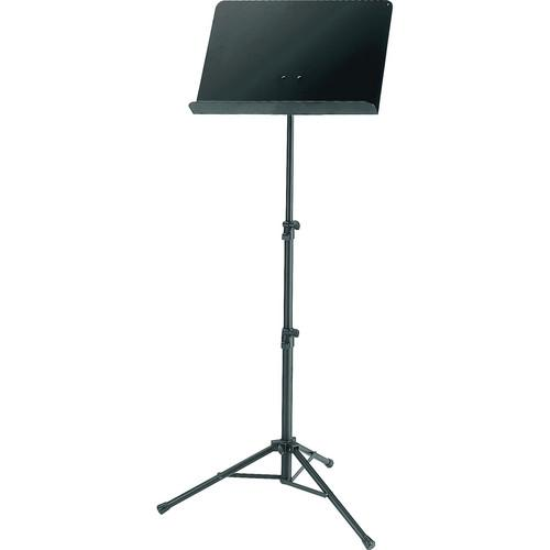 K&M  11870 Orchestra Music Stand 11870-000-55