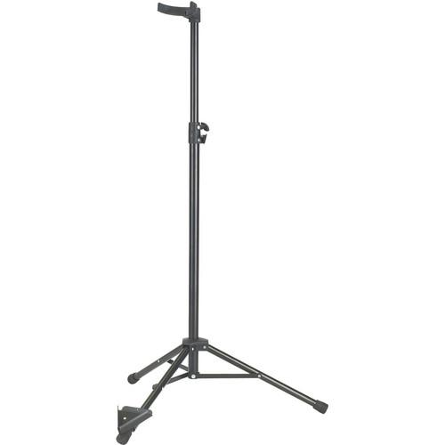K&M  Stand for Electric Double Bass 14160-000-55