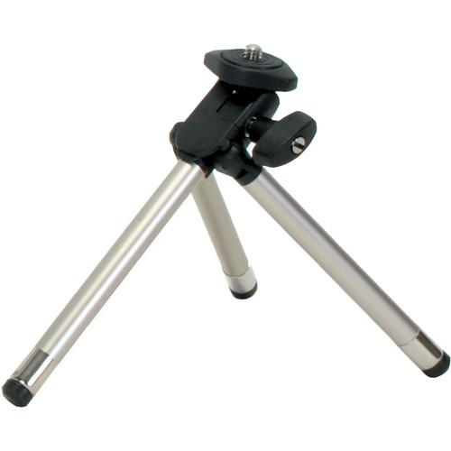 Kalt  Mini Tripod with Ball Head NP2000TL
