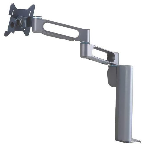 Kensington Column Mount Extended Monitor Arm K60904USF