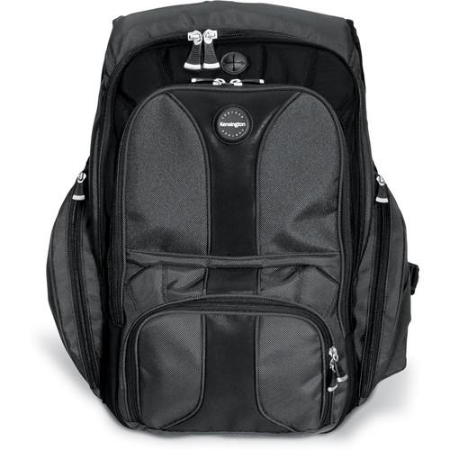 Kensington  Contour Backpack K62238B