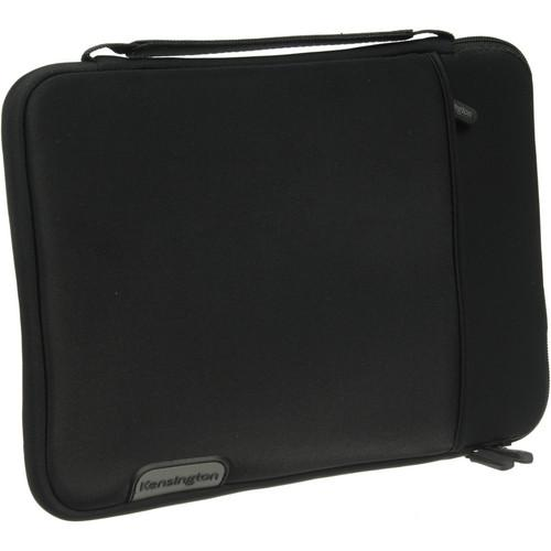 Kensington Soft Carrying Case for Tablets K62575WW